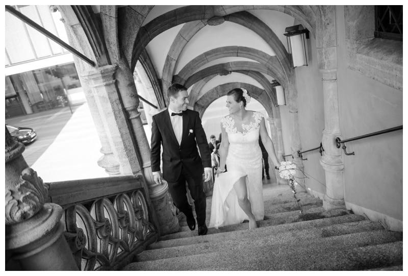 Hochzeitsfotograf Ulm Blaubeuren Blautopf_1303