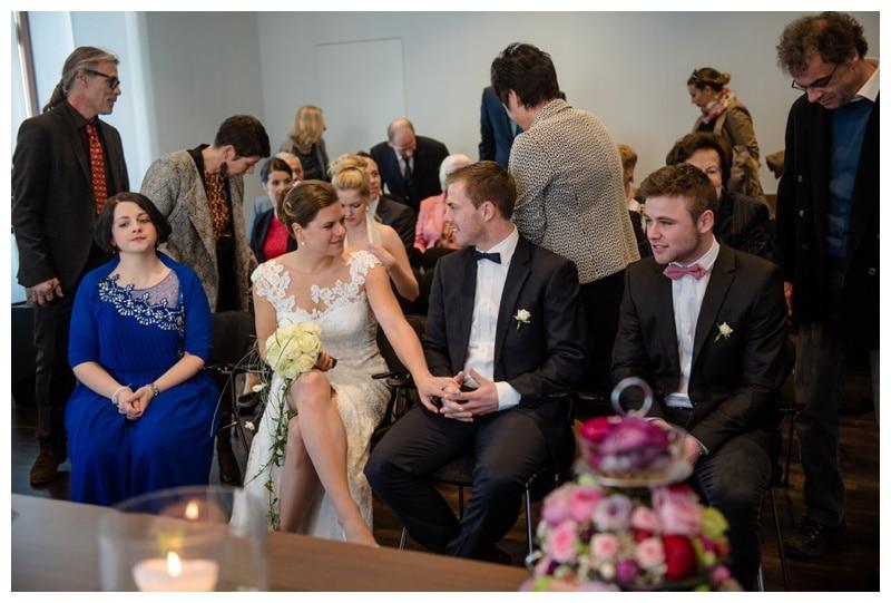 Hochzeitsfotograf Ulm Blaubeuren Blautopf_1306