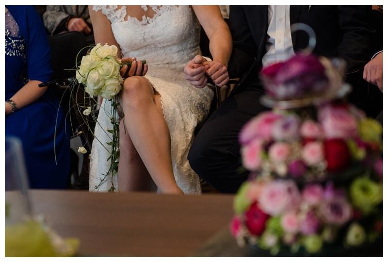 Hochzeitsfotograf Ulm Blaubeuren Blautopf_1308