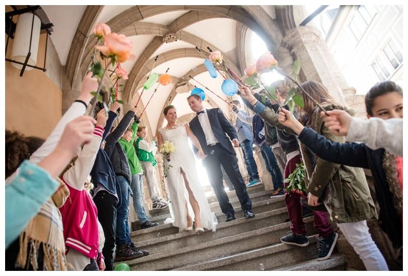 Hochzeitsfotograf Ulm Blaubeuren Blautopf_1316