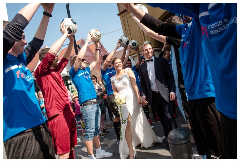 Hochzeitsfotograf Ulm Blaubeuren Blautopf_1317