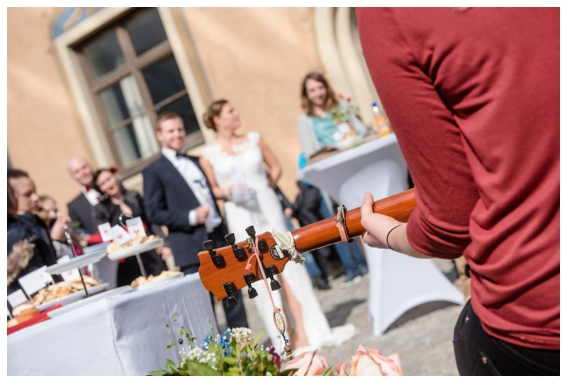 Hochzeitsfotograf Ulm Blaubeuren Blautopf_1321