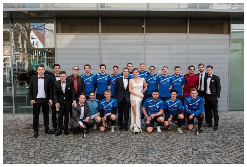 Hochzeitsfotograf Ulm Blaubeuren Blautopf_1322