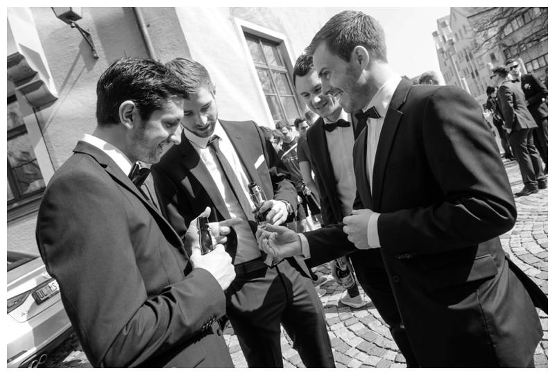 Hochzeitsfotograf Ulm Blaubeuren Blautopf_1323
