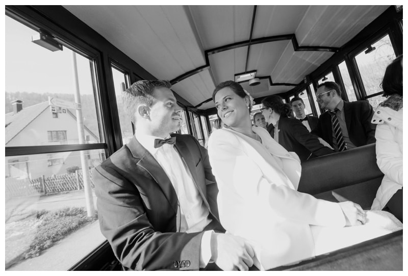 Hochzeitsfotograf Ulm Blaubeuren Blautopf_1329
