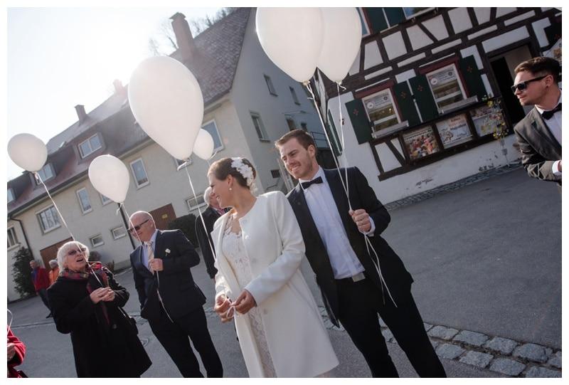 Hochzeitsfotograf Ulm Blaubeuren Blautopf_1332