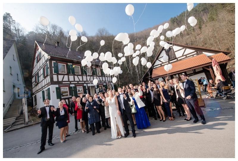 Hochzeitsfotograf Ulm Blaubeuren Blautopf_1333