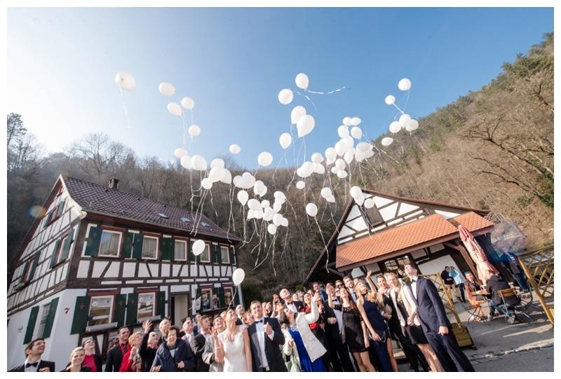 Hochzeitsfotograf Ulm Blaubeuren Blautopf_1334