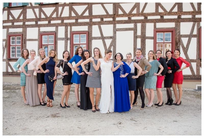 Hochzeitsfotograf Ulm Blaubeuren Blautopf_1336