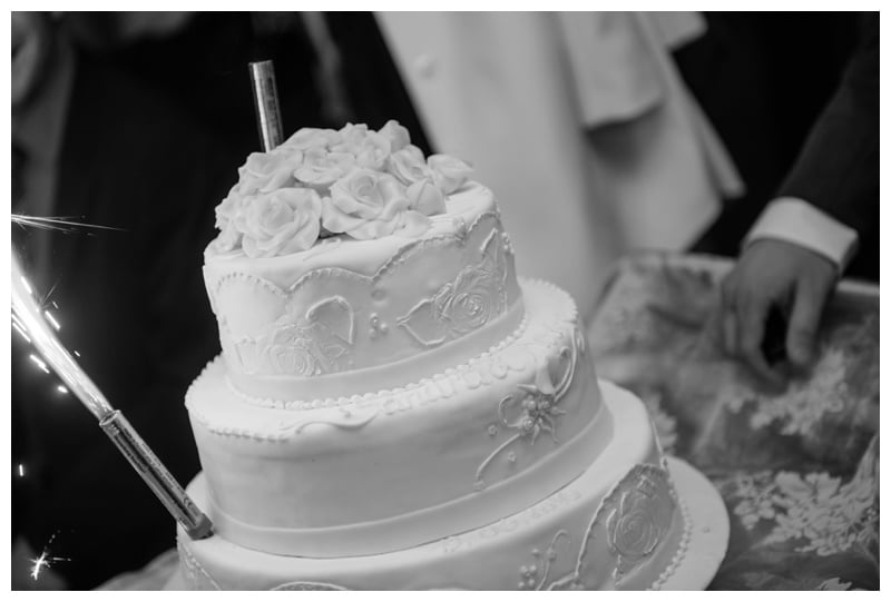 Hochzeitsfotograf Ulm Blaubeuren Blautopf_1340