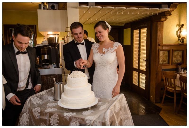Hochzeitsfotograf Ulm Blaubeuren Blautopf_1341