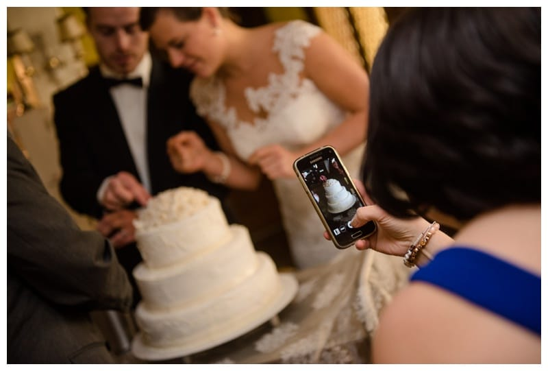 Hochzeitsfotograf Ulm Blaubeuren Blautopf_1342