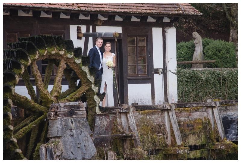Hochzeitsfotograf Ulm Blaubeuren Blautopf_1344