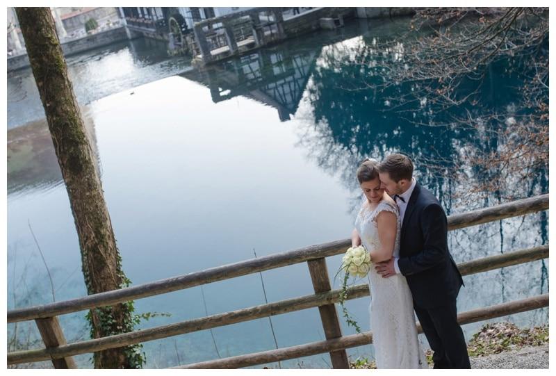 Hochzeitsfotograf Ulm Blaubeuren Blautopf_1345
