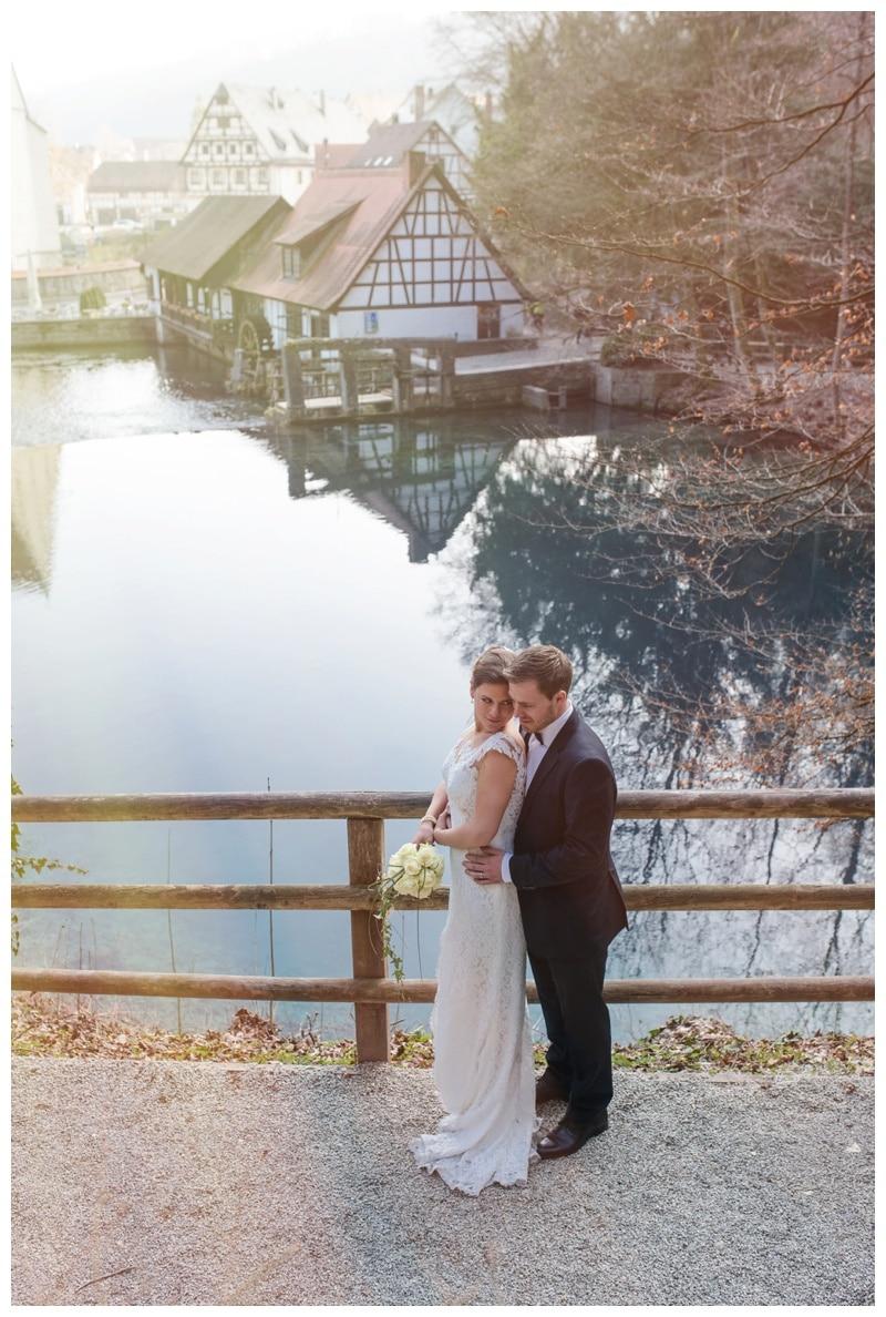 Hochzeitsfotograf Ulm Blaubeuren Blautopf_1346