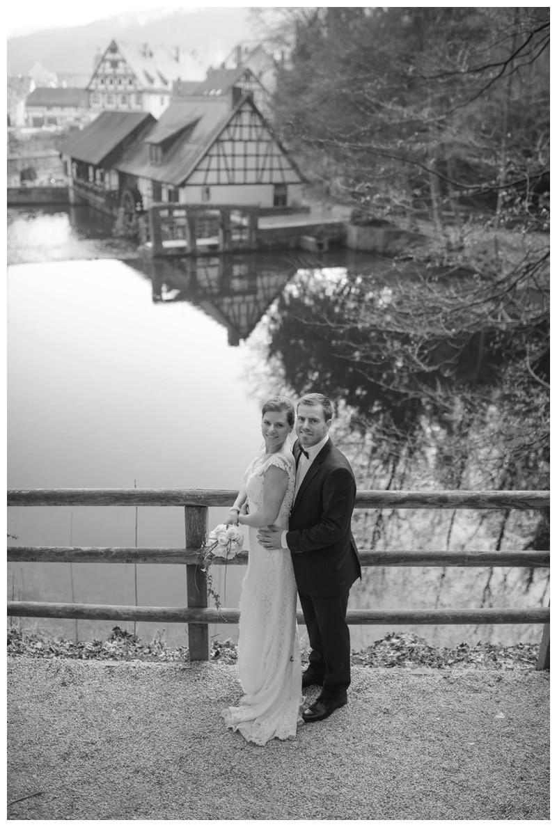Hochzeitsfotograf Ulm Blaubeuren Blautopf_1347