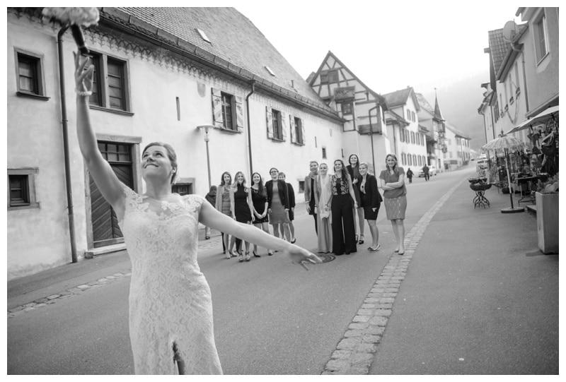 Hochzeitsfotograf Ulm Blaubeuren Blautopf_1348