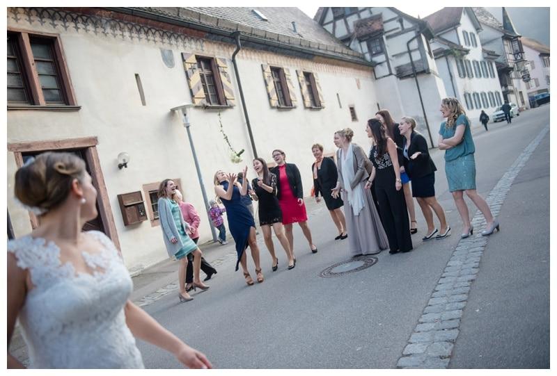 Hochzeitsfotograf Ulm Blaubeuren Blautopf_1349