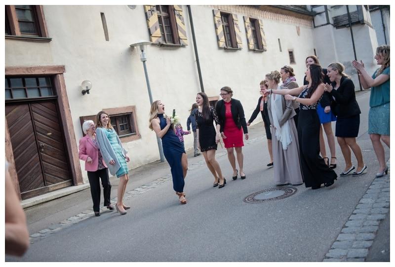 Hochzeitsfotograf Ulm Blaubeuren Blautopf_1350
