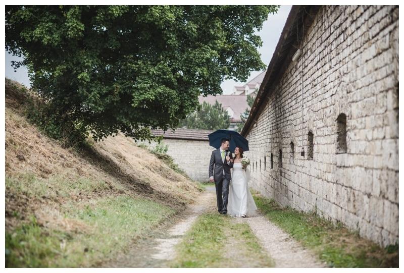 hochzeitsfotograf-ulm-landgasthof-zahn-elchingen_0962