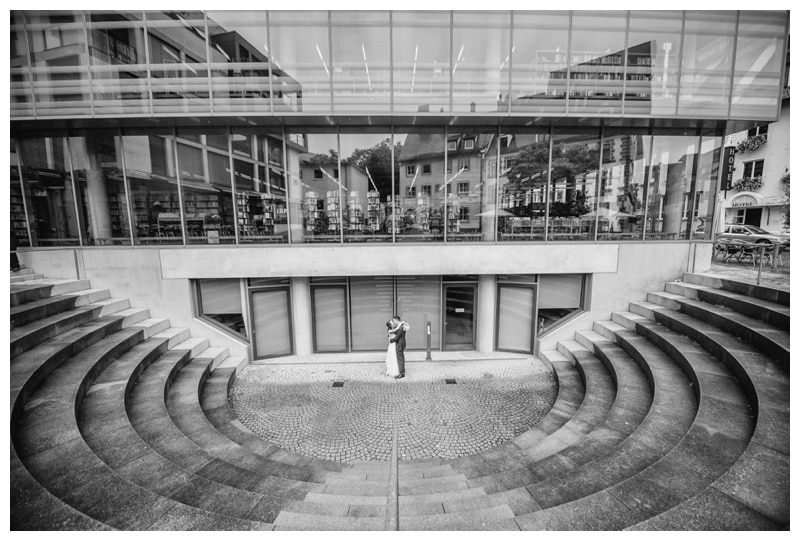 hochzeitsfotograf-ulm-landgasthof-zahn-elchingen_0979