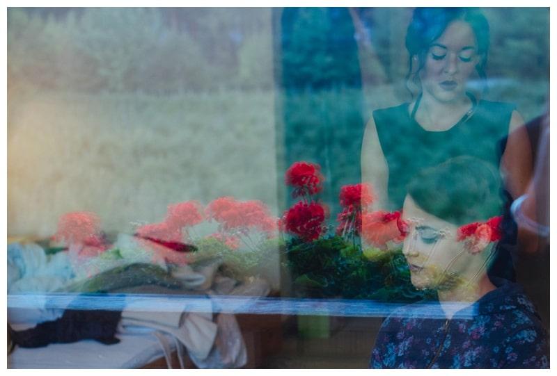 hochzeitsfotograf-ulm-suedtirol-naz-schabs_0851