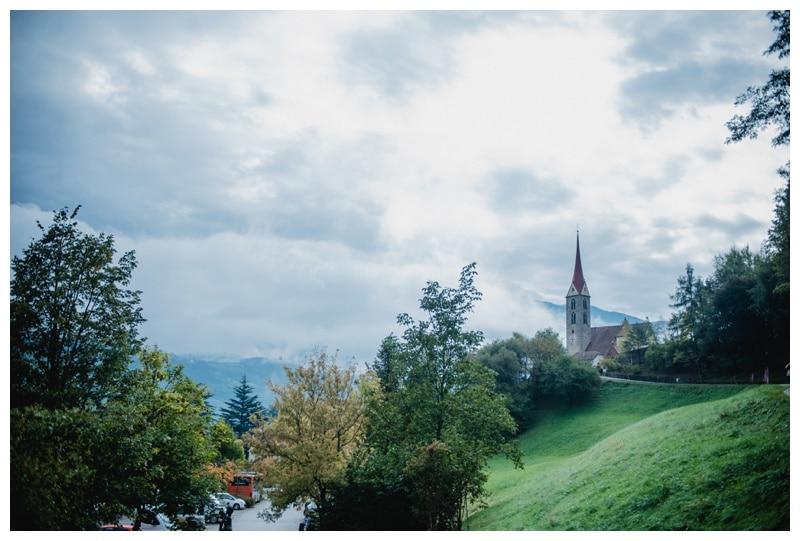 hochzeitsfotograf-ulm-suedtirol-naz-schabs_0853