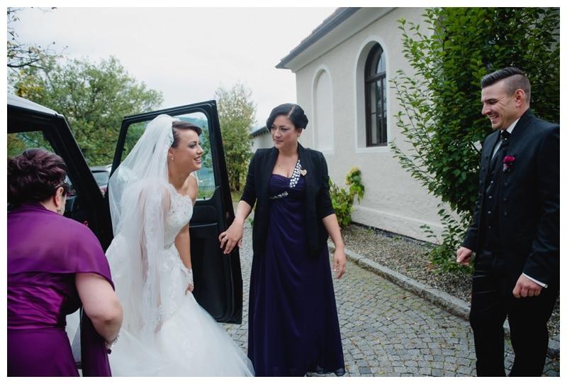 hochzeitsfotograf-ulm-suedtirol-naz-schabs_0863