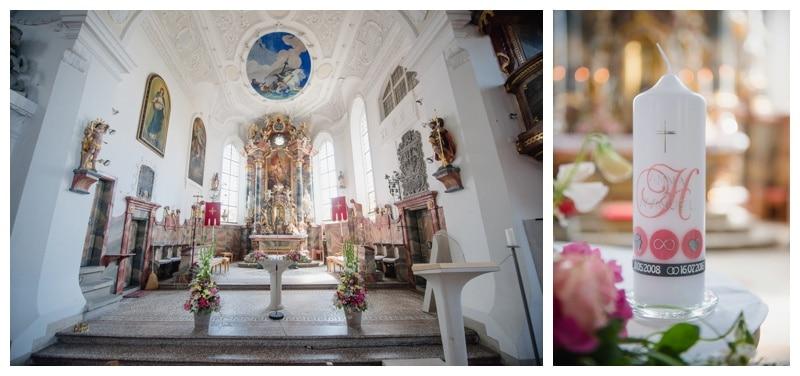 Hochzeitsfotograf Ulm Wasserburg Bodensee Neuravensburg_1020