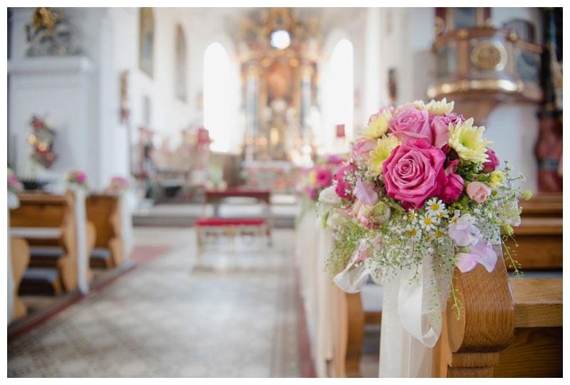 Hochzeitsfotograf Ulm Wasserburg Bodensee Neuravensburg_1021