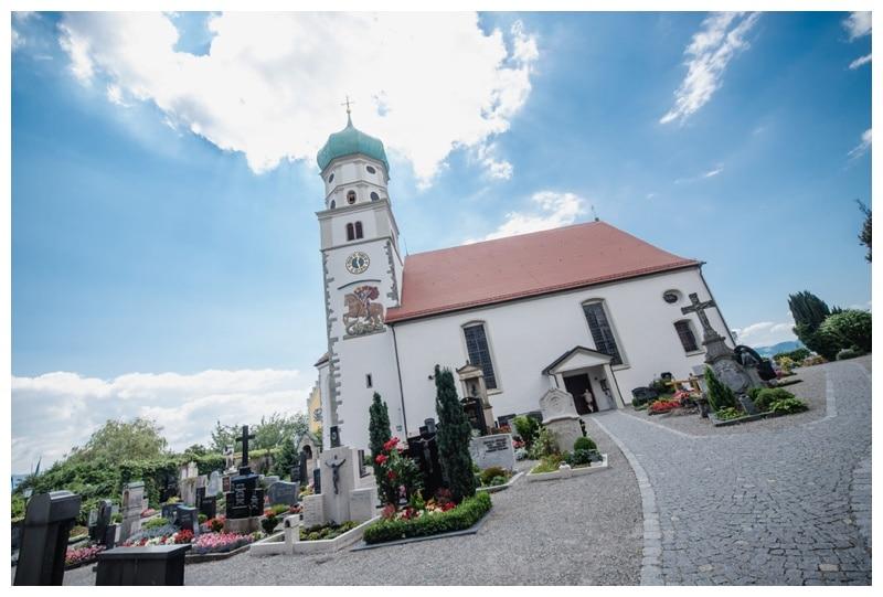Hochzeitsfotograf Ulm Wasserburg Bodensee Neuravensburg_1024