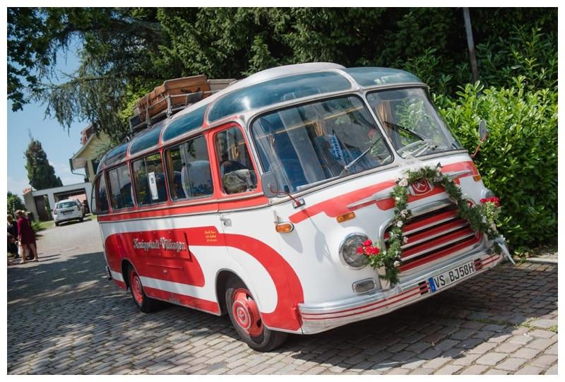 Hochzeitsfotograf Ulm Wasserburg Bodensee Neuravensburg_1025