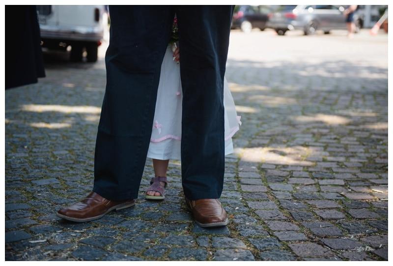 Hochzeitsfotograf Ulm Wasserburg Bodensee Neuravensburg_1028