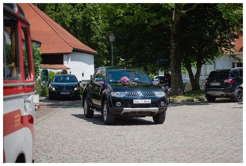 Hochzeitsfotograf Ulm Wasserburg Bodensee Neuravensburg_1029