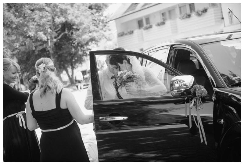 Hochzeitsfotograf Ulm Wasserburg Bodensee Neuravensburg_1031