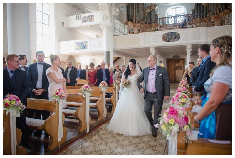 Hochzeitsfotograf Ulm Wasserburg Bodensee Neuravensburg_1035