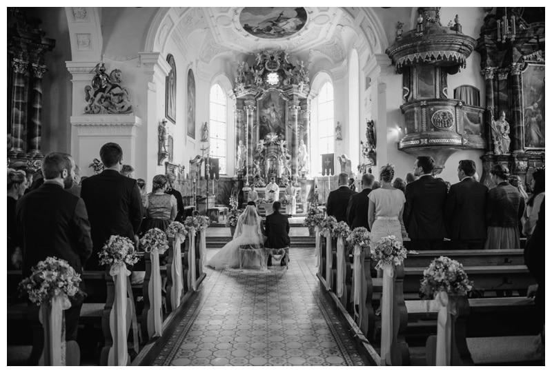 Hochzeitsfotograf Ulm Wasserburg Bodensee Neuravensburg_1040