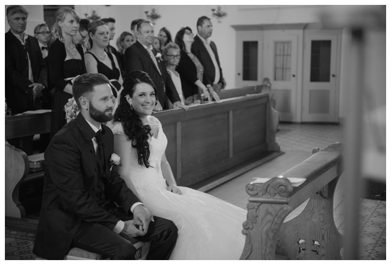 Hochzeitsfotograf Ulm Wasserburg Bodensee Neuravensburg_1041