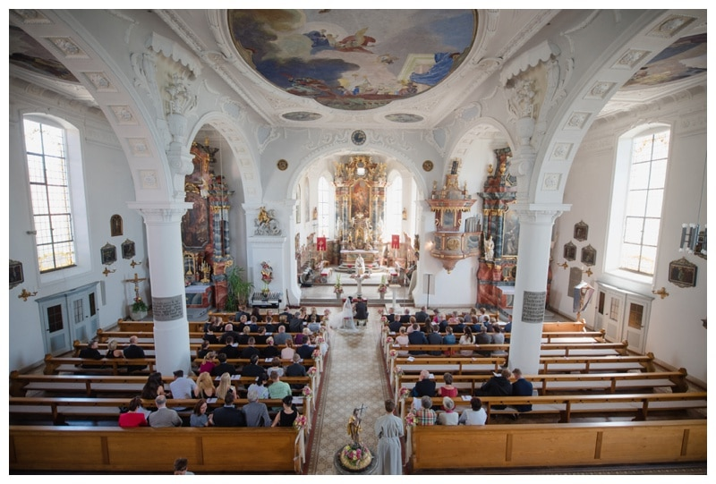 Hochzeitsfotograf Ulm Wasserburg Bodensee Neuravensburg_1042
