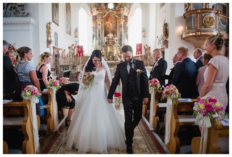 Hochzeitsfotograf Ulm Wasserburg Bodensee Neuravensburg_1056