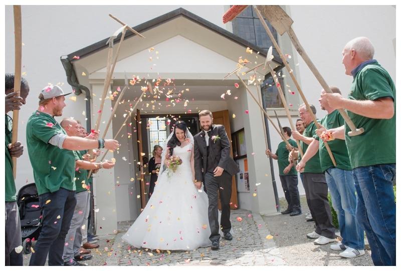 Hochzeitsfotograf Ulm Wasserburg Bodensee Neuravensburg_1058
