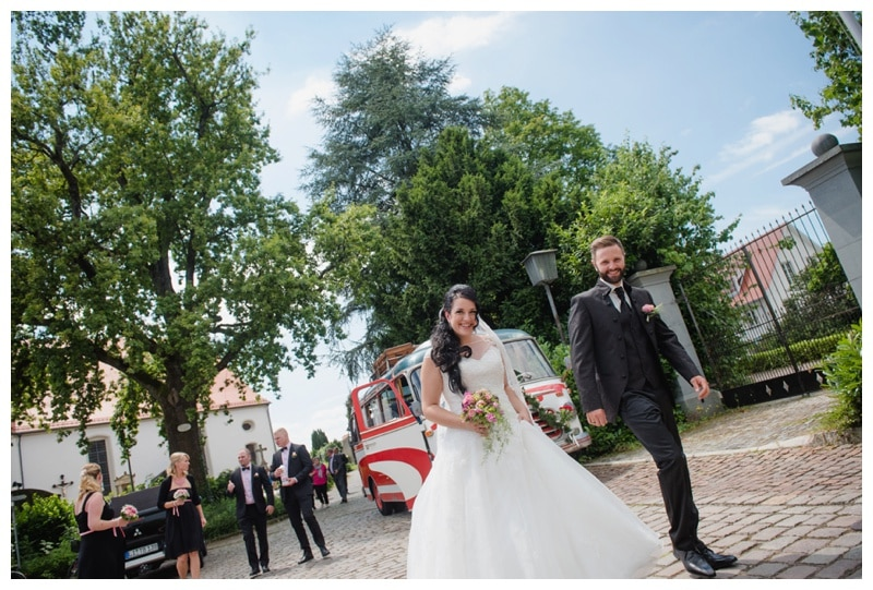 Hochzeitsfotograf Ulm Wasserburg Bodensee Neuravensburg_1059