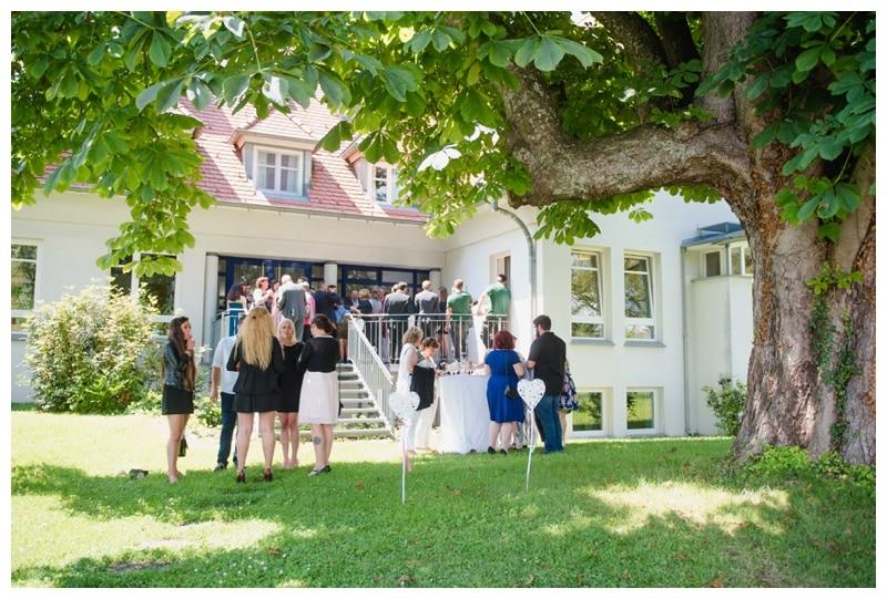 Hochzeitsfotograf Ulm Wasserburg Bodensee Neuravensburg_1060