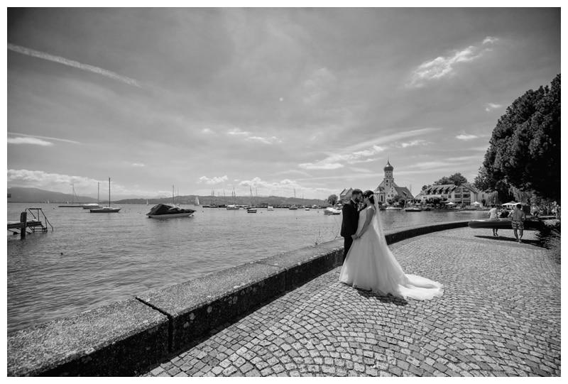Hochzeitsfotograf Ulm Wasserburg Bodensee Neuravensburg_1062