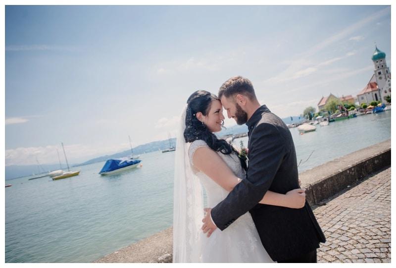 Hochzeitsfotograf Ulm Wasserburg Bodensee Neuravensburg_1064