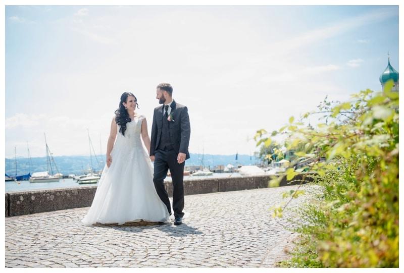 Hochzeitsfotograf Ulm Wasserburg Bodensee Neuravensburg_1065