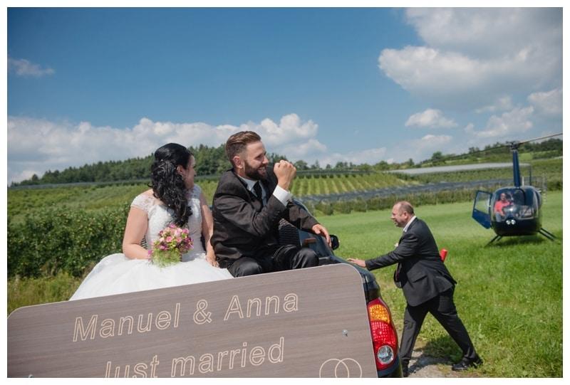 Hochzeitsfotograf Ulm Wasserburg Bodensee Neuravensburg_1075
