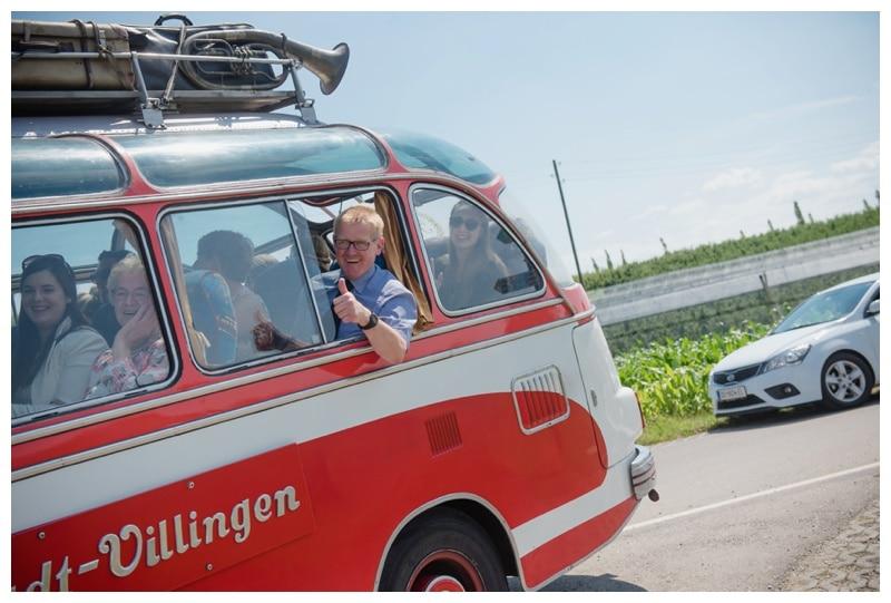 Hochzeitsfotograf Ulm Wasserburg Bodensee Neuravensburg_1076