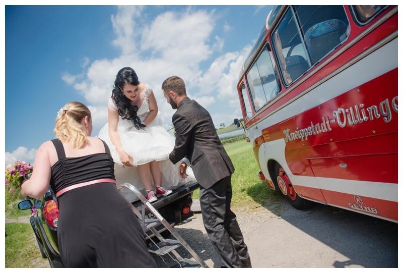 Hochzeitsfotograf Ulm Wasserburg Bodensee Neuravensburg_1077