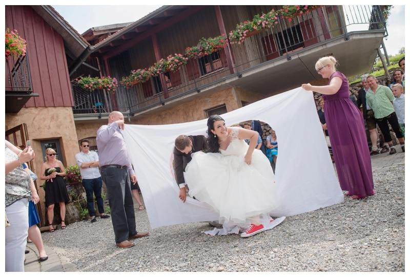 Hochzeitsfotograf Ulm Wasserburg Bodensee Neuravensburg_1088